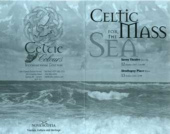 celtic-mass-program-1.jpg