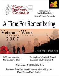 remembrance_poster_thumb.jpg